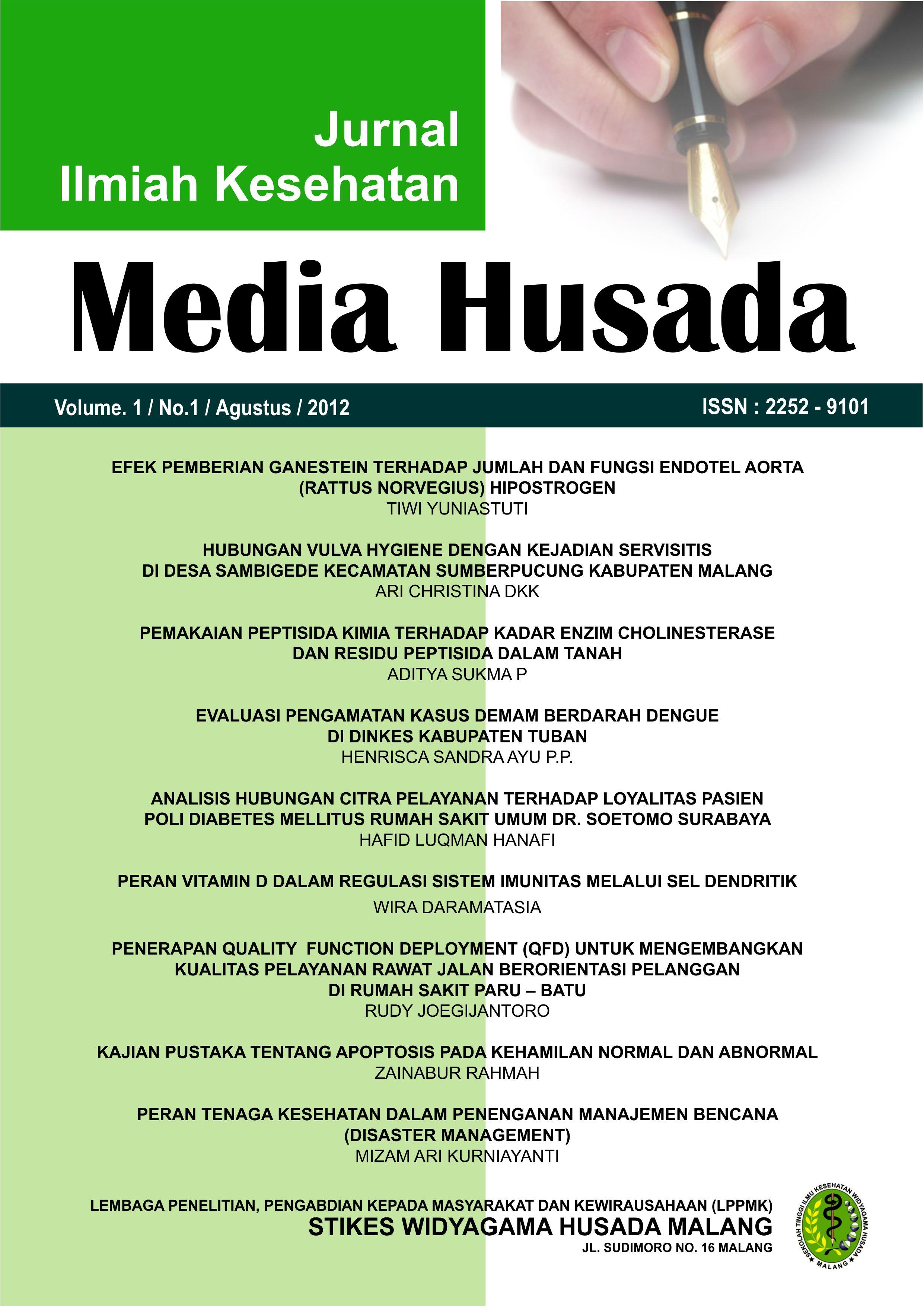 edisi Agustus 2012